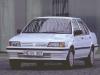 Nissan Sunny Limousine (c) Nissan