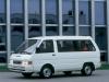 Nissan Vanette (c) Nissan