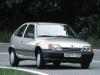 Opel Kadett (c) Opel