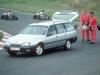 Opel Omega Caravan (c) Opel