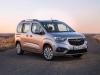 Opel Combo Life (c) Opel