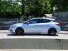 Opel Astra 1,2 Turbo 130 PS Ultimate (c) Dr. Marianne Skarics-Gruber