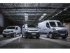Opel Light Commercial Vehicles (2020) (c) Opel