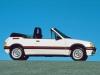 Peugeot 205 Cabrio (c) Peugeot