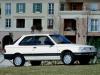 Peugeot 309 (c) Peugeot