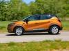 Renault Captur Intens TCe 100 (c) Dr. Marianne Skarics-Gruber