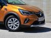 Renault Captur Intens TCe 100 (c) Stefan Gruber