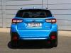 Subaru XV Premium 2,0 Liter eBoxer (c) Stefan Gruber