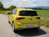 VW Golf 8 Style TSI (c) Stefan Gruber