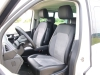 VW Multivan Cruise T6.1 2,0 TDI DSG 4Motion (c) Rainer Lustig