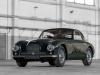 Aston Martin DB2 Vantage (c) Aston Martin