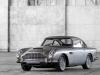 Aston Martin DB5 Vantage (c) Aston Martin