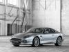 Aston Martin DB7 V12  Vantage (c) Aston Martin
