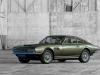 Aston Martin DBS  Vantage (c) Aston Martin
