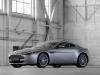 Aston Martin V8  Vantage (c) Aston Martin