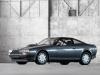 Aston Martin V8  Vantage Zagato (c) Aston Martin