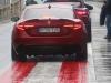 Alfa Driving Experience 2019 (c) Rainer Lustig