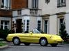 Alfa Romeo Spider (c) Alfa Romeo