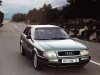 Audi 80 Avant (c) Audi