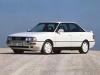 Audi 90 (c) Audi