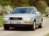 Audi Coupé (c) Audi