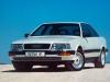 Audi V8 (c) Audi