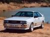 Audi quattro (c) Audi