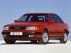 Audi 100 (c) Audi