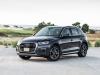 Audi Q5 (c) Audi