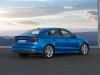 Audi A3 Sedan (c) Audi