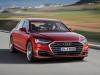 Audi A8 (c) Audi