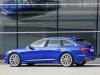 Audi A6 Avant (c) Audi