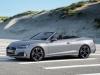 Audi A5 Cabriolet (c) Audi