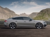 Audi A5 Sportback (c) Audi