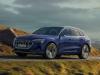 Audi e-tron (c) Audi