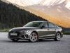 Audi A4 Sedan (c) Audi