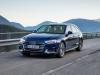 Audi A4 Avant (c) Audi