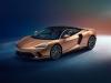 McLaren GT (c) McLaren