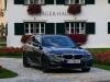 BMW 3er Touring (c) Stefan Gruber