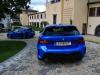 BMW 1er  (c) Stefan Gruber