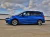 BMW 218i Gran Tourer (c) Stefan Gruber