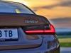 BMW 320d xDrive (c) Stefan Gruber