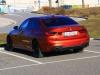 BMW 330e (c) Rainer Lustig
