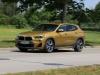 BMW X2 xDrive 20d (c) Stefan Gruber