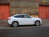 BMW X4 xDrive 20d (c) Stefan Gruber