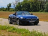 BMW Z4 sDrive 20i (c) Dr. Marianne Skarics-Gruber