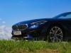 BMW Z4 sDrive 20i (c) Stefan Gruber