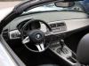 BMW Z4 2,5i  von 2003 (c) Stefan Gruber