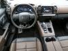 Citroen C5 Aircross Shine BlueHDi 180 EAT8 (c) Stefan Gruber