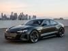 Audi e-tron GT concept (c) Audi